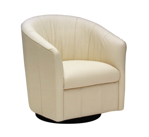 A835 Swivel Chair