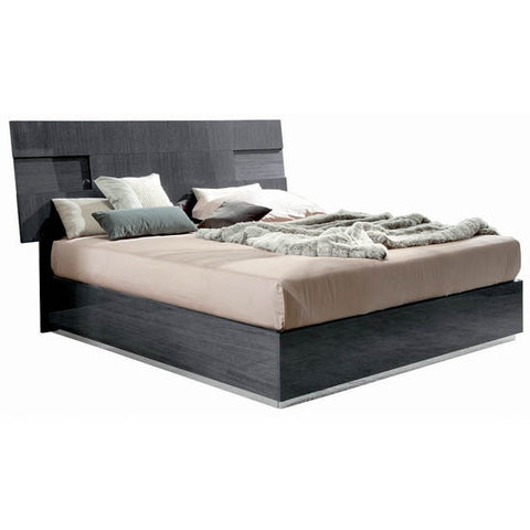 MonteCarlo Bed