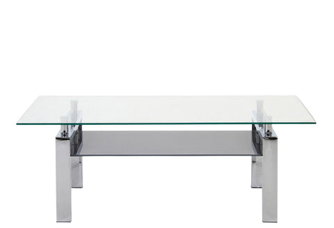 Calem Coffee Table
