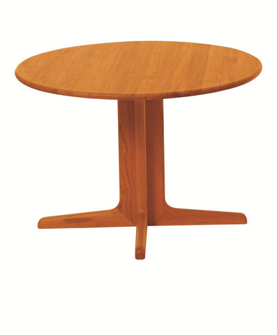 2026 Dining Table