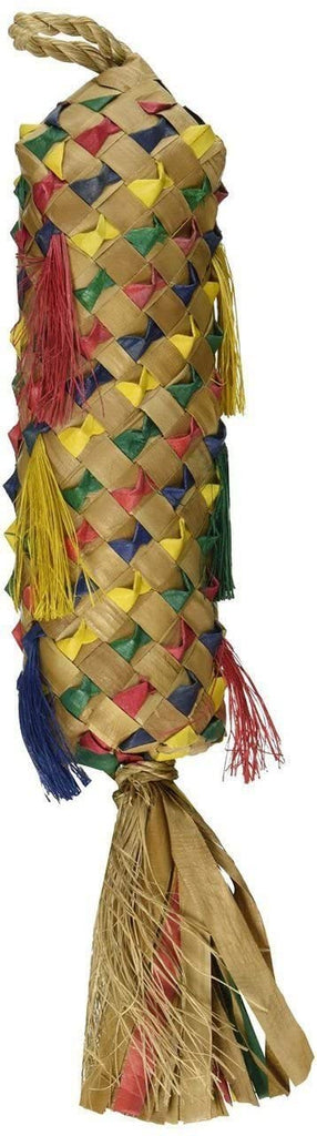 Planet Pleasures Parrot Piñata Spiked --Lg