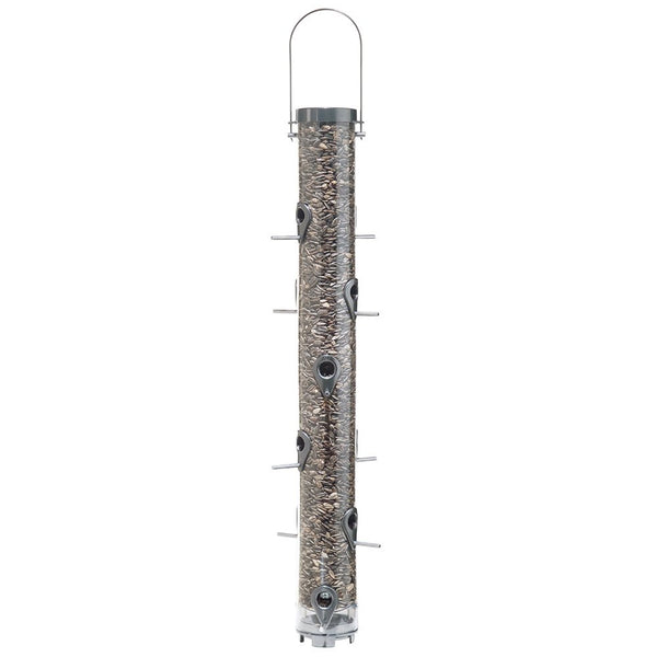 B-72 Mixed Seed Feeder