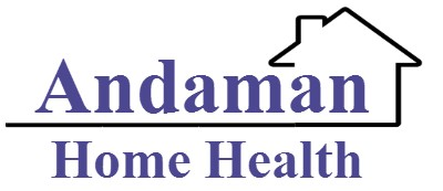 Andaman Home Health