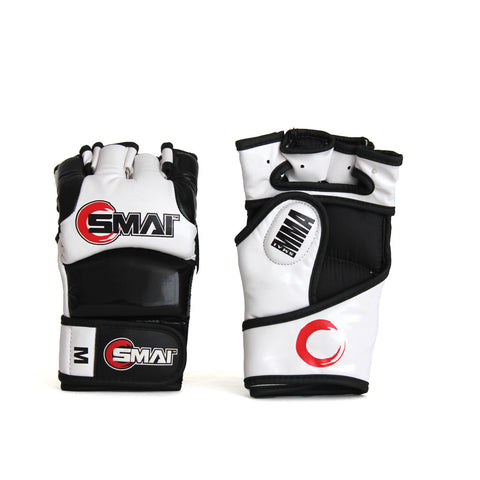 MMA Element Gloves V2
