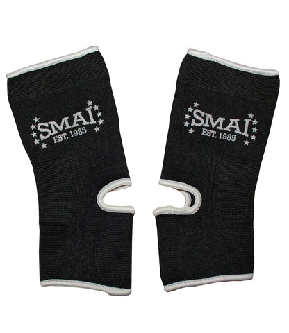 Ankle Support - Elastic (Thai)