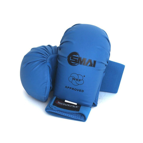 WKF GLOVES