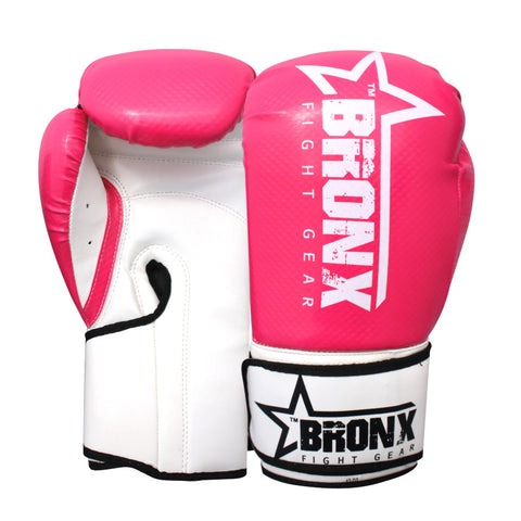 Bronx Boxing Gloves