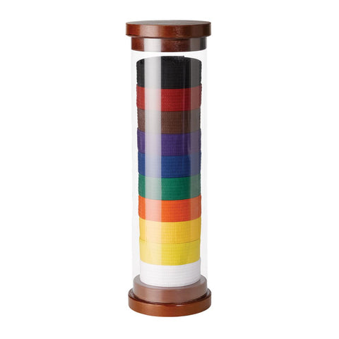 10 Level Cylinder Display