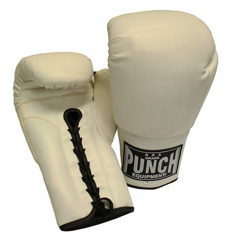 Autograph / Signature only Boxing Gloves