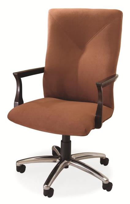 Sausalito Executive Chair