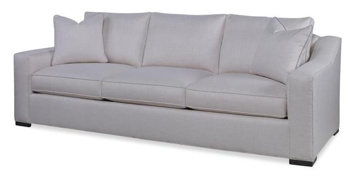 Armanti Large Sofa