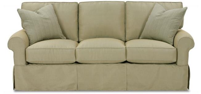 Demi Grace 3 Seat Sofa