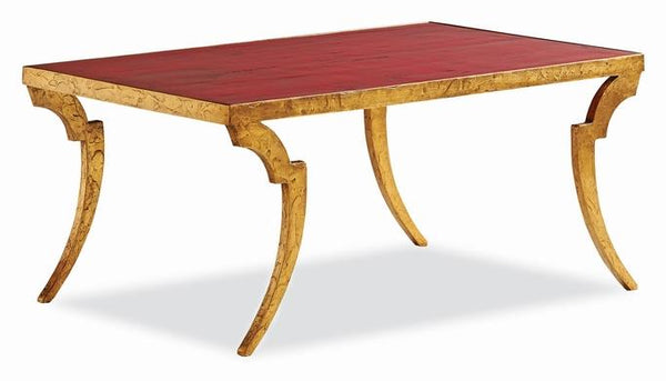 Rio Cocktail Table