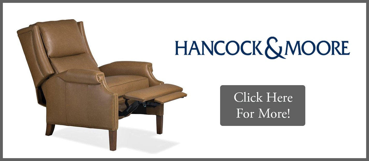 affordable furniture store jackson ms with furniture store jackson ms