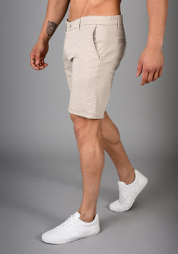 Cub Ultra-Flex Shorts