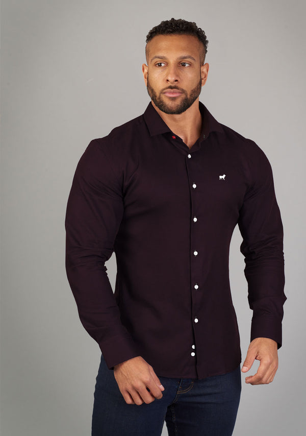e594d3b0c6b007 Oxcloth  True Muscle-Fit fashion for Bodybuilders   Athletes