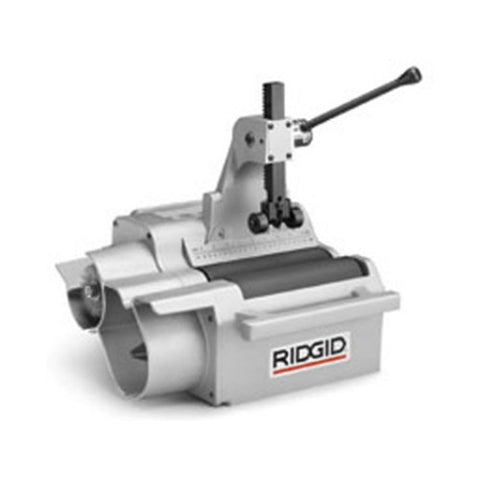 RIDGID 10973 122XL Copper Cutting and Prep Machine