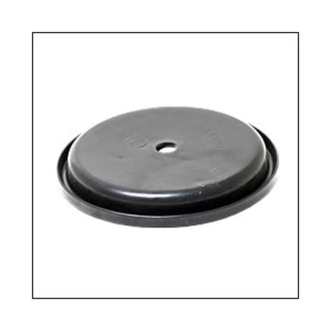 Ridgid 12303 Plate Filter Replaces 73317