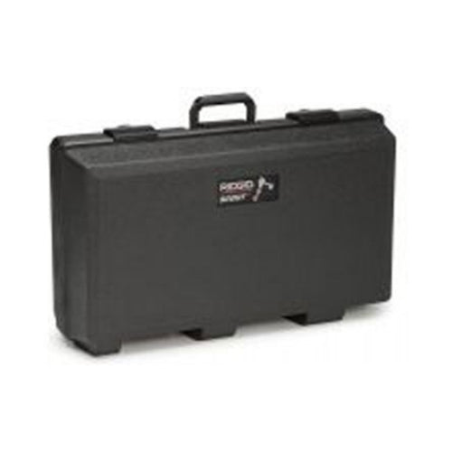 RIDGID 20248 Case for NaviTrack Scout Locator