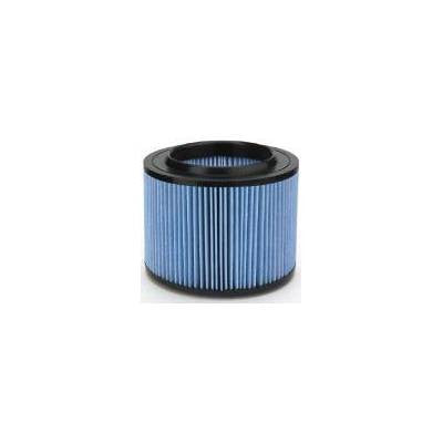 RIDGID 26643 VF3500 3-Layer Filter for WD4050
