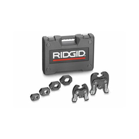 "RIDGID 27423 V1 Kit 1/2"" - 1-1/4"" for ProPress"