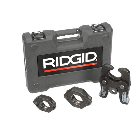 RIDGID 27428 V2 Press Ring Kit