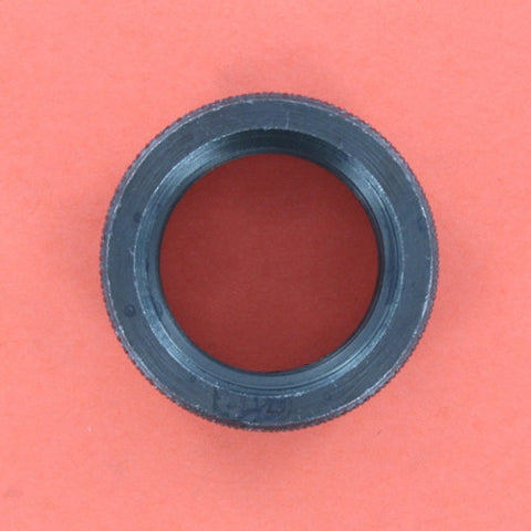 RIDGID 31710 Replacement Nut For Pipe Wrench