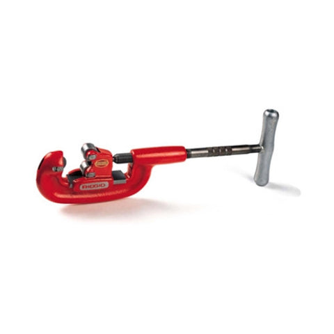 RIDGID 32820 2-A HD Pipe Cutter