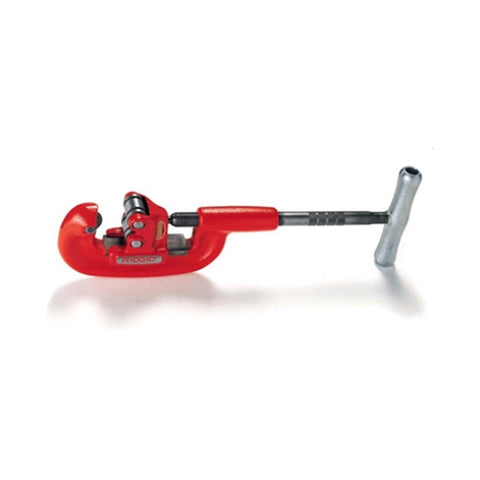 Ridgid 32895 202 HD Wide Roll Pipe Cutter