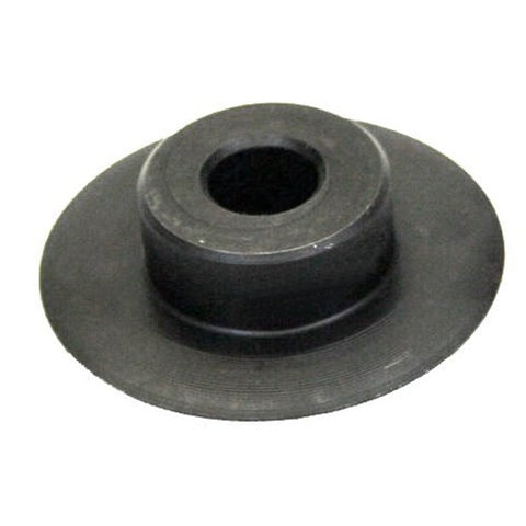 RIDGID 33120 F-515 Heavy Duty Standard Steel Pipe Cutter Replacement Wheel
