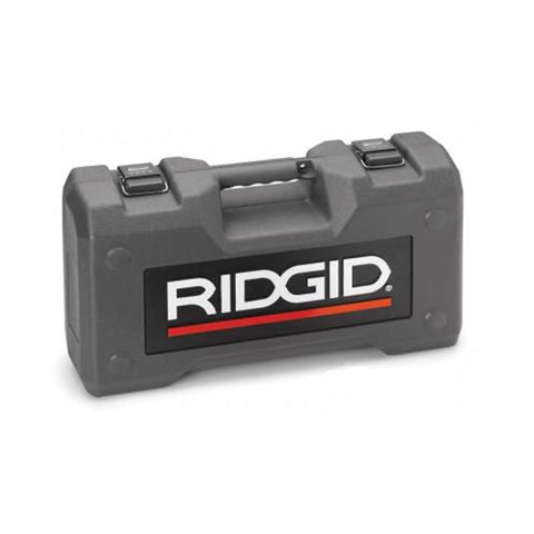 RIDGID 34678 Case for Press Snap Soil Pipe Cutter