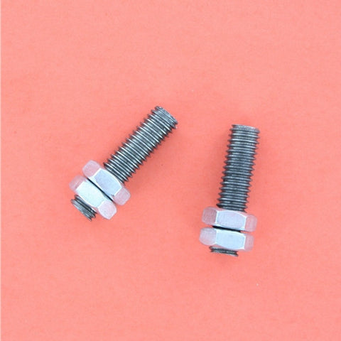 Ridgid 39976 Threaded Studs