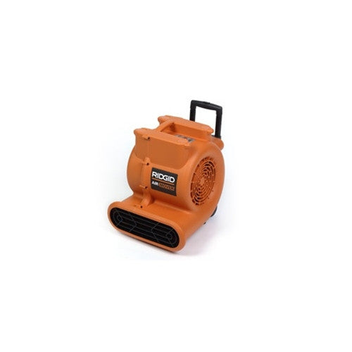 RIDGID 41438 AM2560 Air Mover
