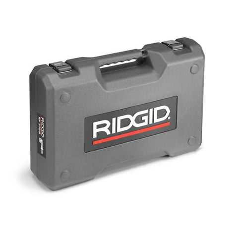 RIDGID 43453 Carrying Case for RP 200-B Press Tool