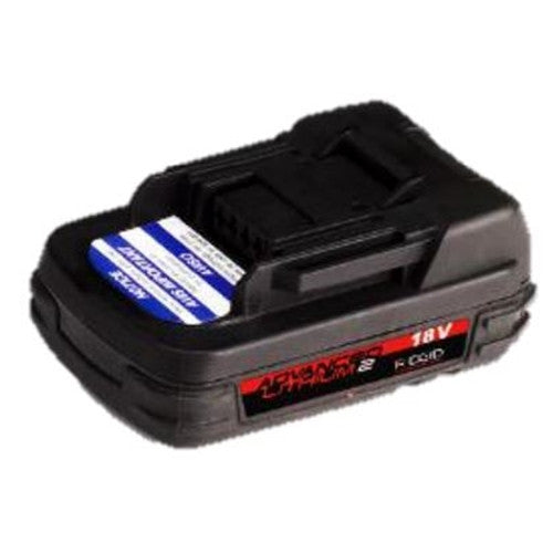 RIDGID 44693 18V Advanced Lithium-Ion 2 Battery