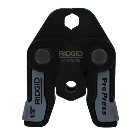 "RIDGID 76652 1/2"" Jaw for Standard Series ProPress Pressing Tool"