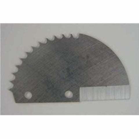 Ridgid 92170 Replacement Blade for Model 138 Cutter