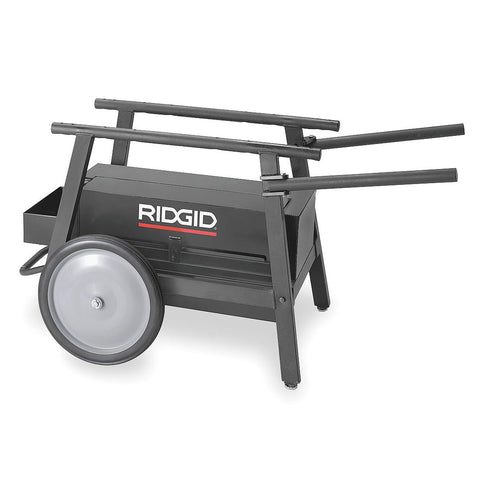 Ridgid 92467 200 Universal Wheel and Cabinet Stand for 92617/22563