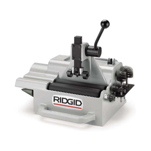 RIDGID 93492 122 Copper Cutting/Prep Machine