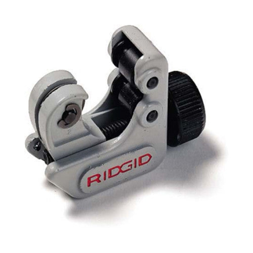 "RIDGID 97787 117 Self Feed Midget Tubing Cutter  (3/16"" - 15/16"")"