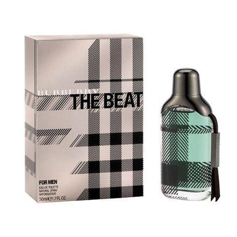 Burberry The Beat Cologne 100ml - Stinky Phobia Canada