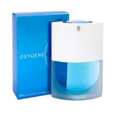 Lanvin Oxygene Ladies 75ml - Stinky Phobia Canada