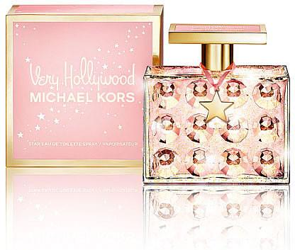 Michael Kors Very Hollywood Perfume 100ml - Stinky Phobia Canada