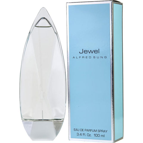 Alfred Sung Jewel 100ml edp
