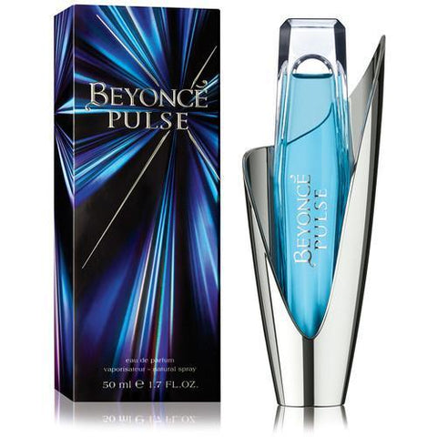 Beyonce Pulse 100ml edp - Stinky Phobia Canada