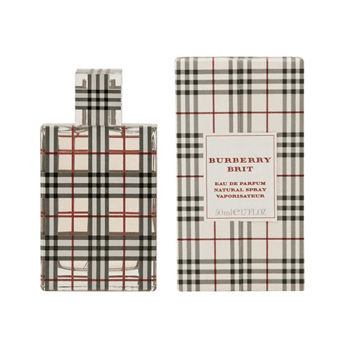 Burberry Brit Perfume 100ml edp - Stinky Phobia Canada