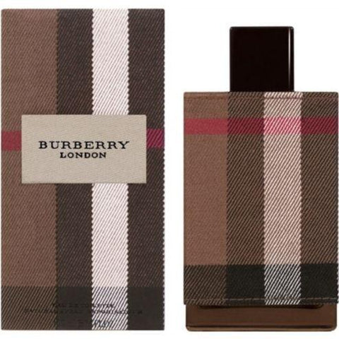 Burberry London Mens Cologne 100ml - Stinky Phobia Canada