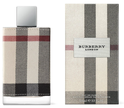 Burberry London Woman 100ml edp - Stinky Phobia Canada