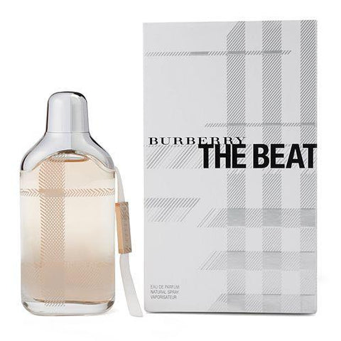 Burberry The Beat Woman 75ml edp - Stinky Phobia Canada
