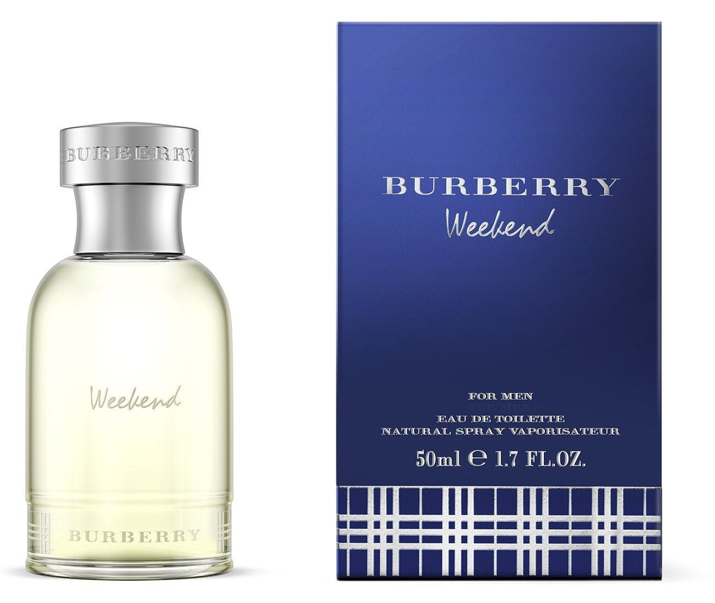 Burberry Weekend Cologne 100ml - Stinky Phobia Canada